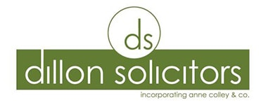 Dillon Solicitors